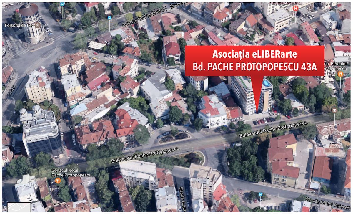 Asociația-eLIBERarte-locatie-tango-adresa