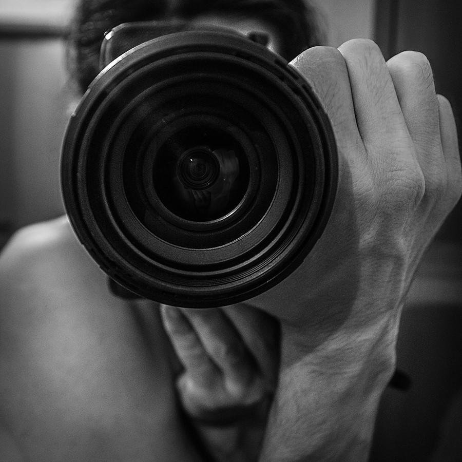 Phishku-florin-fiscu-fotografii-tango