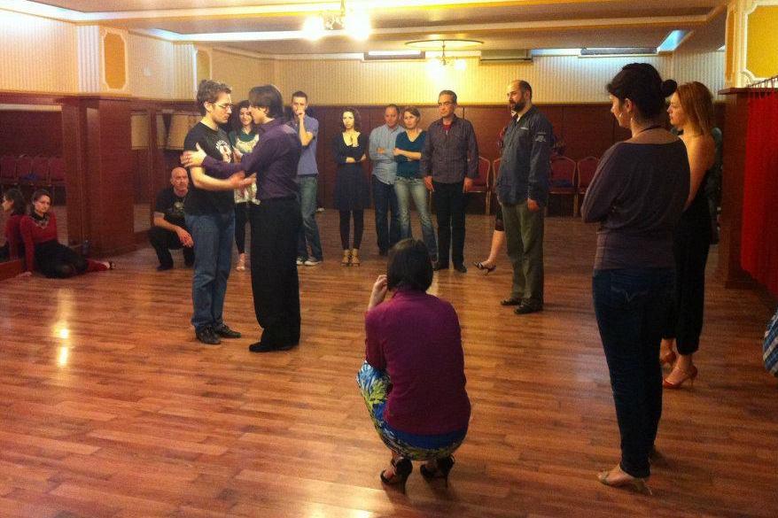 casa de tango-valaori-practica