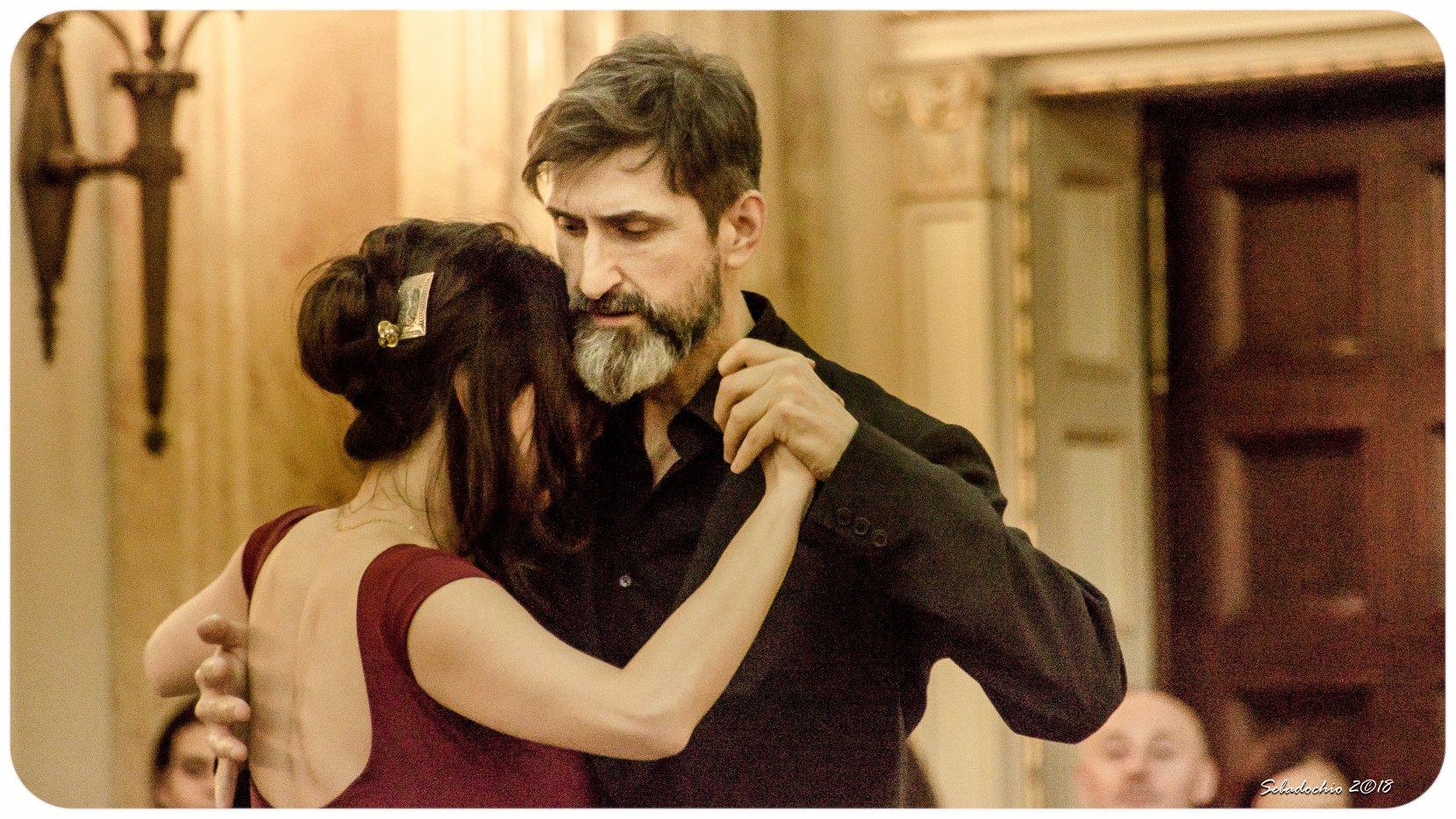 practica-myo-joia-tango-bucuresti