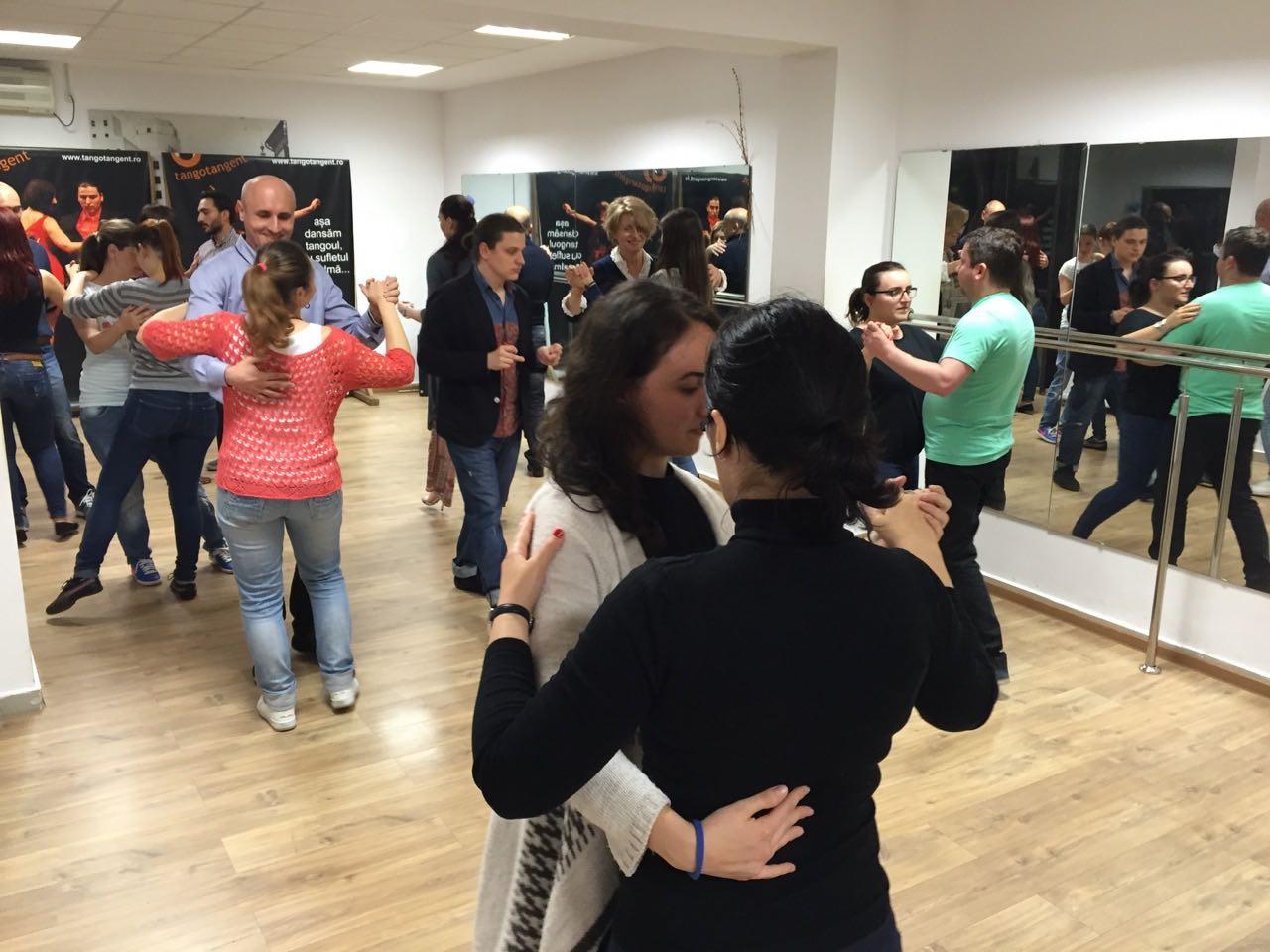 practica-z-by-tangotangent-tango-argentinian