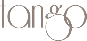 signature-tango-logo-color-dark