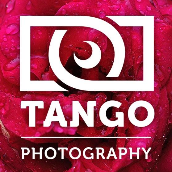 tango-photography-milonga-botez