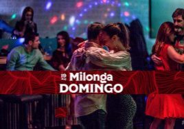 milonga-domingo-duminica-rio-club
