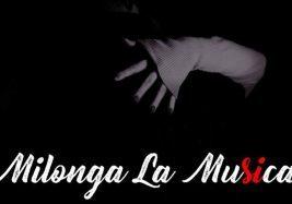 milonga-la-musica-cover