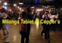 milonga-tabiet-cooper's